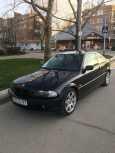 BMW 4-Series, 2002 год, 290 000 руб.