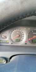 Volvo V70, 2002 год, 400 000 руб.