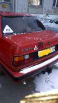 Volvo 460, 1991 год, 43 000 руб.