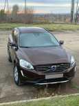 Volvo XC60, 2014 год, 1 390 000 руб.