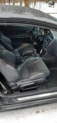 Kia ProCeed, 2015 год, 680 000 руб.