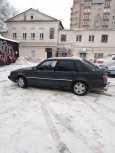Volvo 440, 1989 год, 55 000 руб.