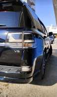 Toyota Land Cruiser, 2013 год, 2 875 000 руб.