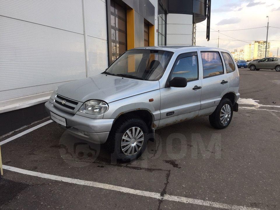 Купить авто с пробегом в автосалоне в москве автомир кредит под залог авто срочно