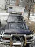 Toyota Land Cruiser, 1995 год, 1 550 000 руб.