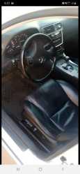 Lexus IS250, 2007 год, 685 000 руб.