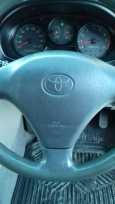 Toyota Caldina, 1997 год, 189 999 руб.