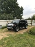 Hummer H2, 2005 год, 1 000 000 руб.