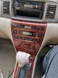 Toyota Corolla, 2003 год, 390 000 руб.