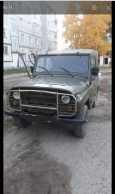 УАЗ 3151, 2001 год, 150 000 руб.