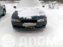 Ангарск Lancer 1995