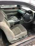 Toyota Soarer, 1995 год, 140 000 руб.