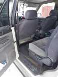 Mazda MPV, 1996 год, 180 000 руб.