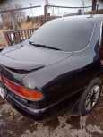 Mitsubishi Emeraude, 1994 год, 60 000 руб.