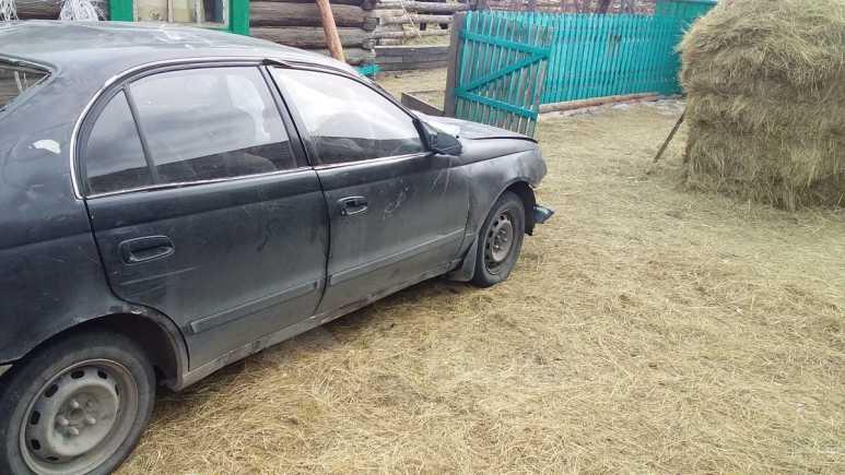 Toyota Corona, 1994 год, 55 000 руб.