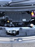 Nissan DAYZ Roox, 2015 год, 424 000 руб.