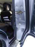 Honda CR-V, 2005 год, 547 000 руб.