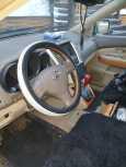 Lexus RX330, 2005 год, 950 000 руб.