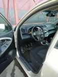 Toyota RAV4, 2007 год, 545 000 руб.