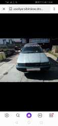 Toyota Sprinter Carib, 1988 год, 60 000 руб.