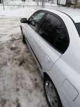 Hyundai Elantra, 2006 год, 235 000 руб.
