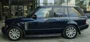 Land Rover Range Rover, 2010 год, 1 310 000 руб.