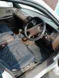 Toyota Mark II, 1993 год, 225 000 руб.