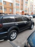 Great Wall Hover, 2012 год, 485 000 руб.