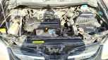 Nissan Tino, 2002 год, 265 000 руб.