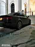 Audi A6, 2010 год, 759 000 руб.