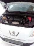 Peugeot 408, 2012 год, 460 000 руб.