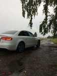 Audi A4, 2013 год, 1 150 000 руб.