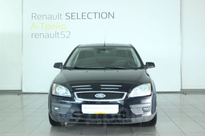 Ford Ford, 2005 год, 159 000 руб.