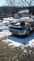 Toyota Corolla, 1992 год, 65 000 руб.