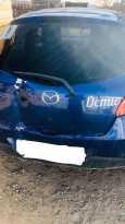 Mazda Demio, 2008 год, 260 000 руб.