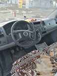 Volkswagen Transporter, 2007 год, 470 000 руб.