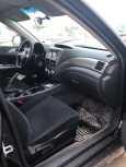 Subaru Impreza, 2007 год, 315 000 руб.
