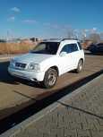 Mazda Proceed Levante, 1998 год, 350 000 руб.