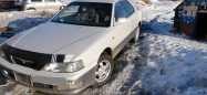 Toyota Vista, 1995 год, 190 000 руб.