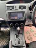 Mazda Axela, 2013 год, 530 000 руб.