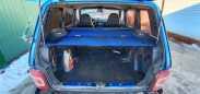 Лада 4x4 2131 Нива, 2007 год, 180 000 руб.