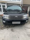 Toyota Land Cruiser, 2014 год, 2 650 000 руб.