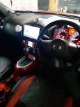 Nissan Juke, 2010 год, 645 000 руб.