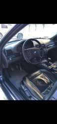 BMW 3-Series, 2000 год, 300 000 руб.