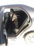 Toyota Corolla, 2007 год, 250 000 руб.