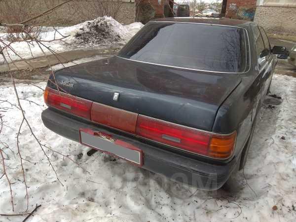 Toyota Cresta, 1988 год, 100 000 руб.