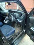 Toyota Corolla Rumion, 2007 год, 440 000 руб.