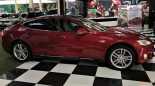 Tesla Model S, 2013 год, 3 599 000 руб.