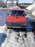 Лада 2103, 1976 год, 34 000 руб.