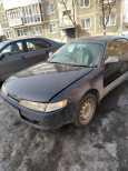 Toyota Corolla, 1996 год, 100 000 руб.